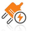 Impianti elettrici e automazioni