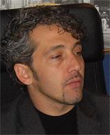 Andrea Capoccia: amministratore di Esseci Impianti