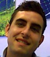 Fabio Tantari - Resp. Commerciale Sol.Teck Enegia