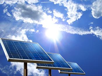 Energie rinnovabili: impianto fotovoltaico