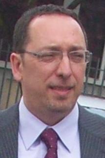Francesco Pulera': Amministratore Delegato Automazioni Industriali Elektronorm