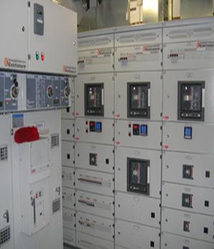 Elektronorm: roma