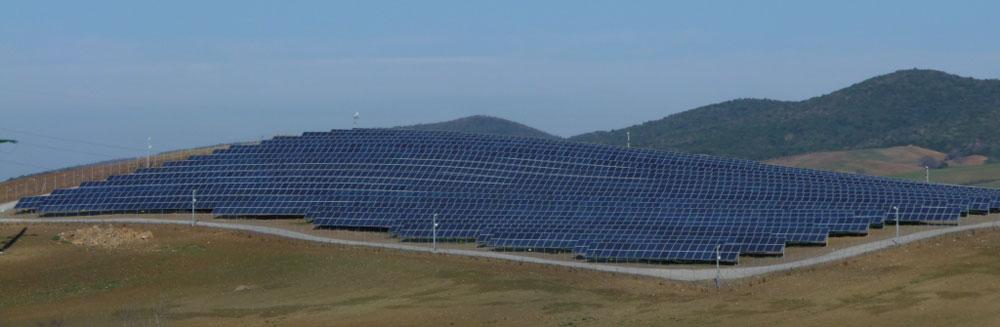 SICIET Srl: progettazione e realizzazione Impianto Fotovoltaico
