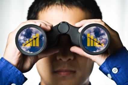 Controllo attento e completo dei dati aziendali