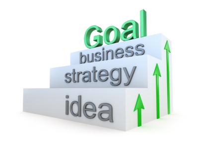 La giusta strategia per il controllo e la crescita aziendale