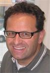 Domenico Luconi - Resp. Preventivazione e Gestione della Commessa di S.I.T