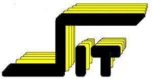 S.I.T. Srl: logo aziendale