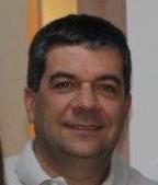 Antonio Sirsi - Socio di SI.G.I.E.