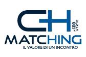Matching Milano 2012