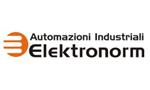Automazioni Industriali Elektronorm