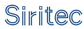 Siritec Srl: logo aziendale