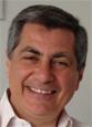 Enrico Jansiti: Direttore Generale di Siritec Srl