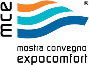 MCExpocomfort 2016