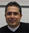 Andrea Spissu: Responsabile amministrativo di Safety Energy