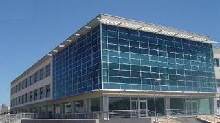Ena Consulting: la sede aziendale