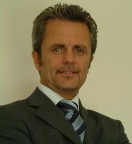 Fausto Montanini - Titolare e Responsabile Commerciale di Tecnobiemme Srl
