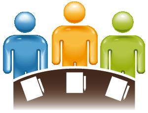 I profili di partnership