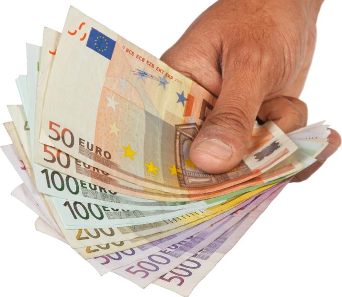 Gestione incassi e pagamenti di commessa