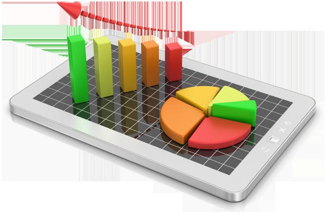 contabilità e bilanci con Perfetto