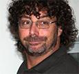 Renato Preda - Titolare di IT Impianti Tecnologici