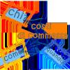 costi-img-evidenza