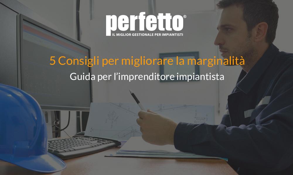 5-consigli-per-la-marginalita-1_1000x600px---v3