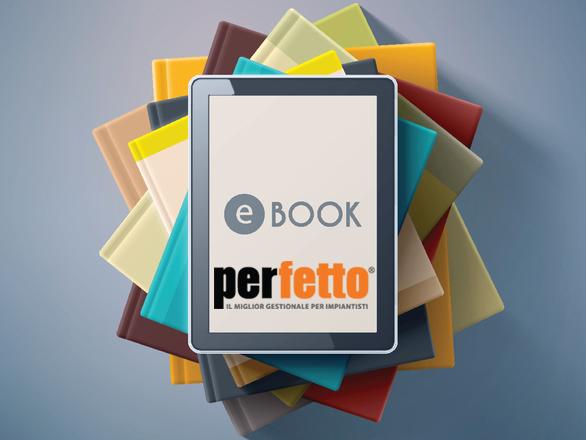 Perfetto Ebook