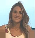 Vanessa Mazzarini – Resp. amministrazione e controllo di gestione di Eritel