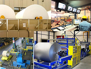 Mari Technology: automazioni industriali