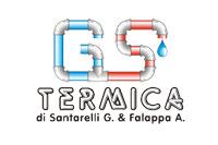 GS Termica Snc