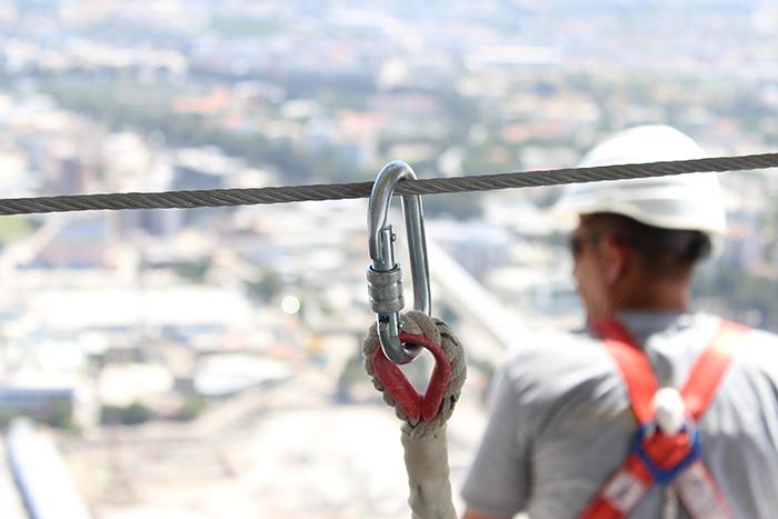 Sicurezza sul lavoro: responsabilità del Preposto ai Lavori