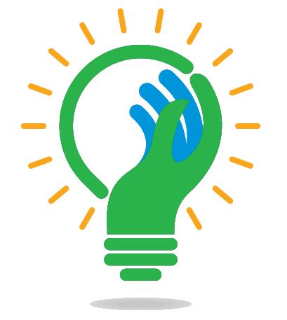 Impianti a livelli per l'efficienza energetica