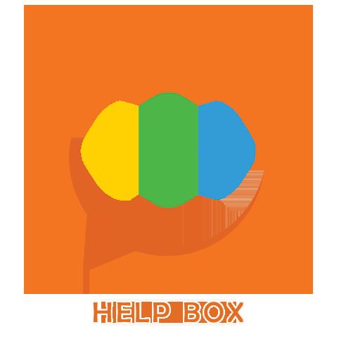 Help Box: l'aiuto del Centro di Controllo di Perfetto