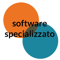 software specializzato